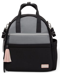 Neoprene Diaper Backpack
