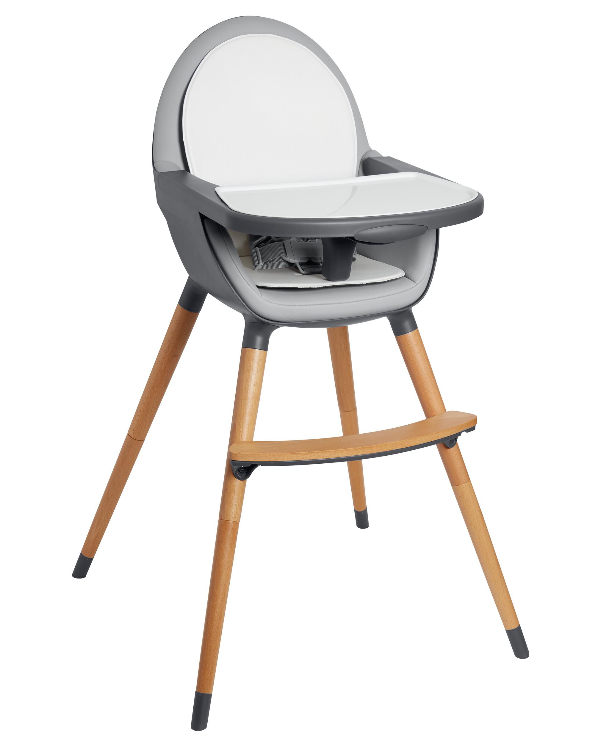 ... Tuo Convertible High Chair ...