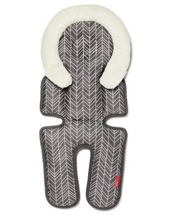 Stroll & Go Cool Touch Infant Support
