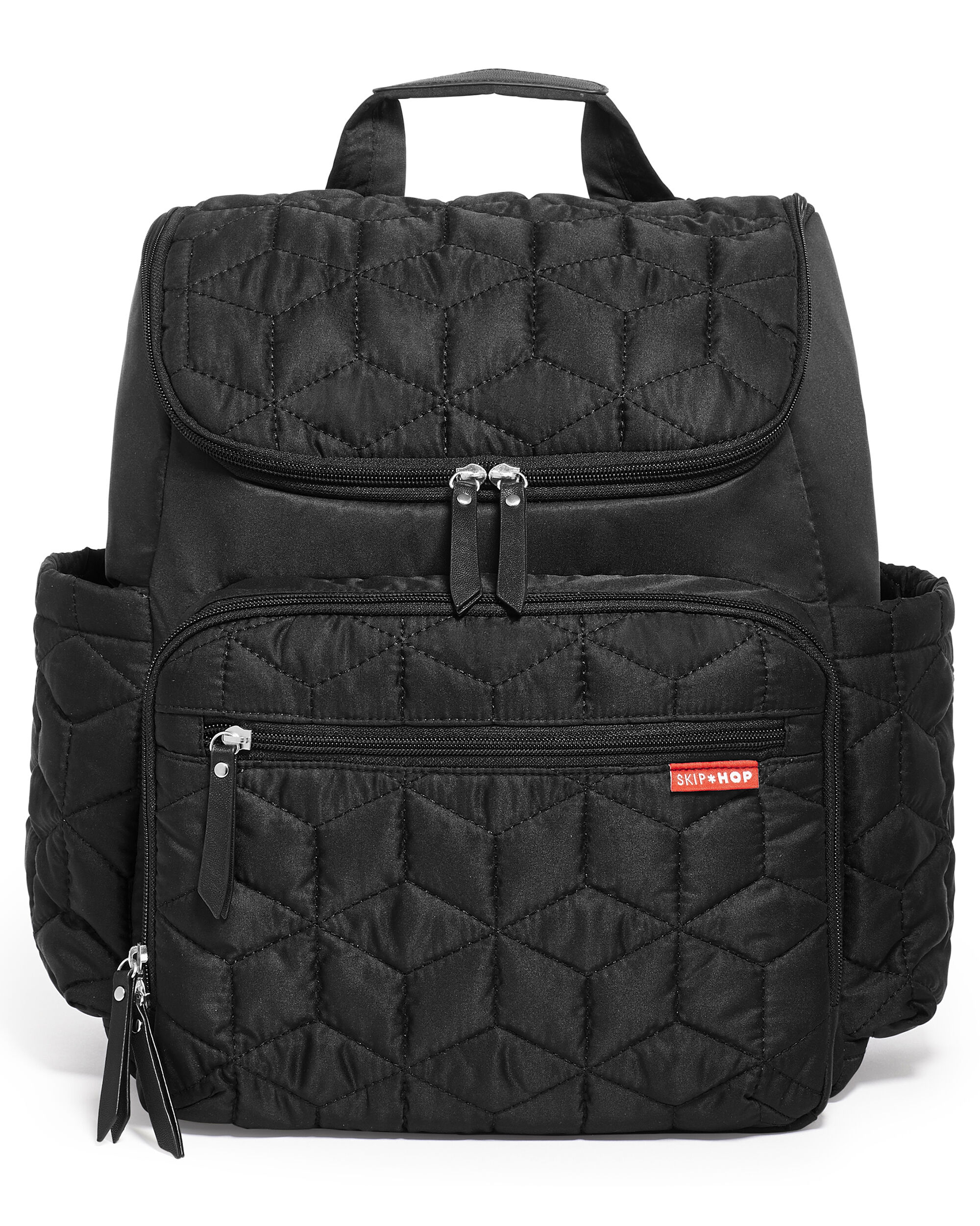 forma backpack diaper bag. Black Bedroom Furniture Sets. Home Design Ideas