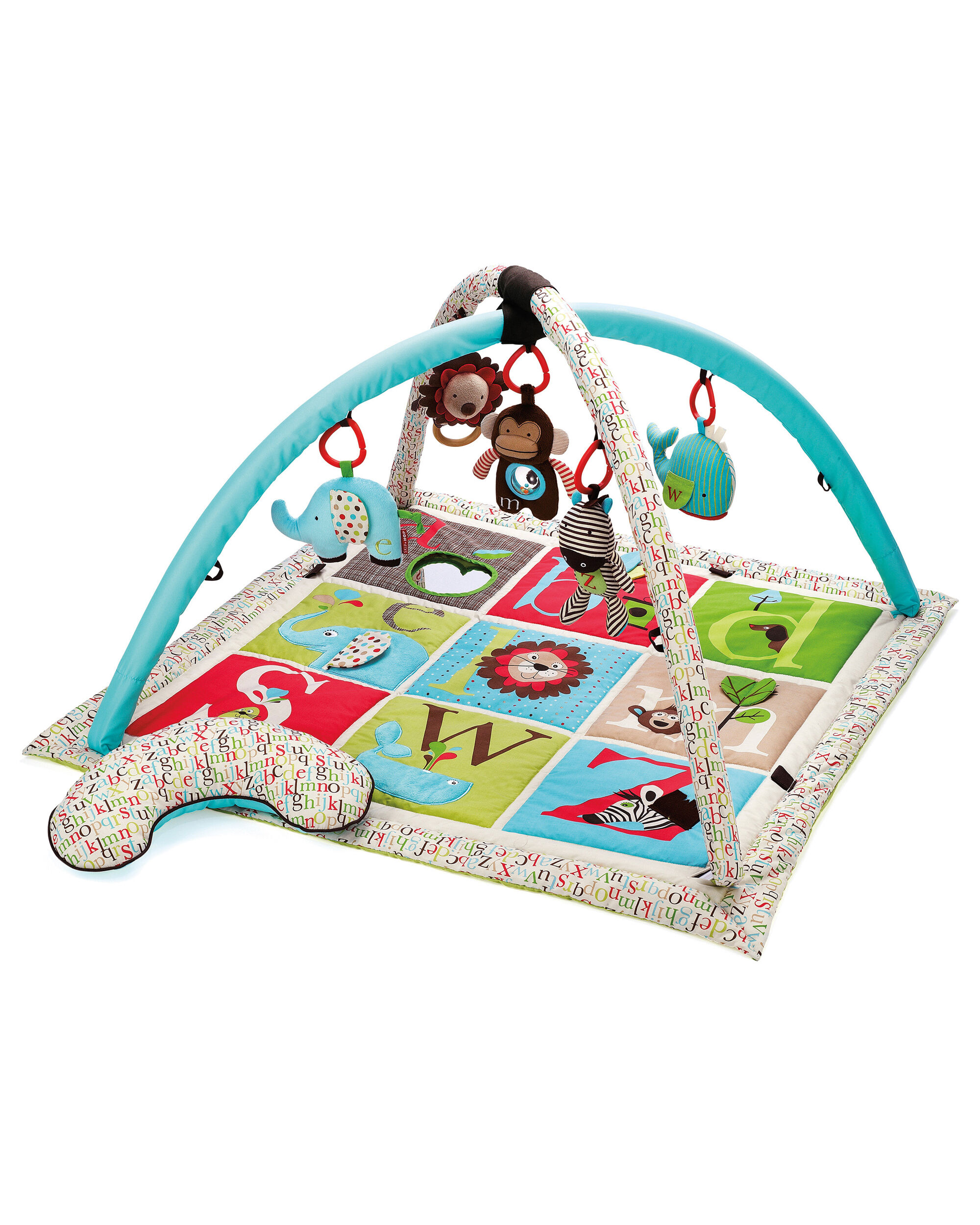 Baby Playtime and Toys Skip Hop