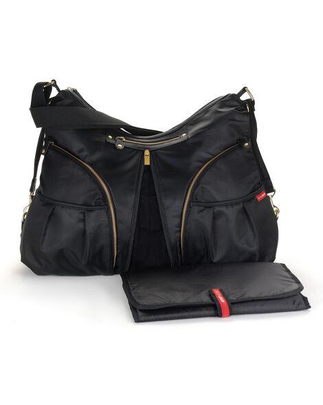 Versa Extendable Diaper Bag