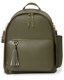 306e442e5b Greenwich Simply Chic Backpack