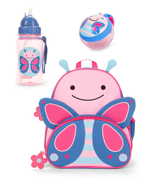 Butterfly Bundle for On The Go, , hi-res