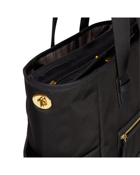 Chelsea 2-in-1 Downtown Chic Diaper Tote