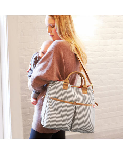 Duo Special Edition Diaper Bags