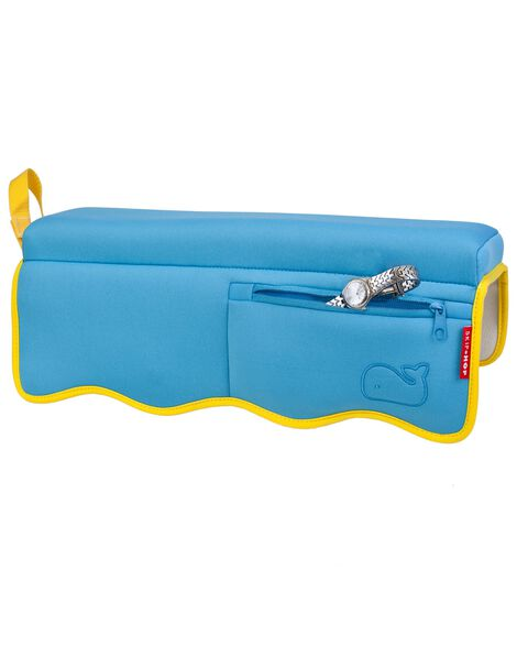 Moby Bathtub Elbow Rest Skiphop Com