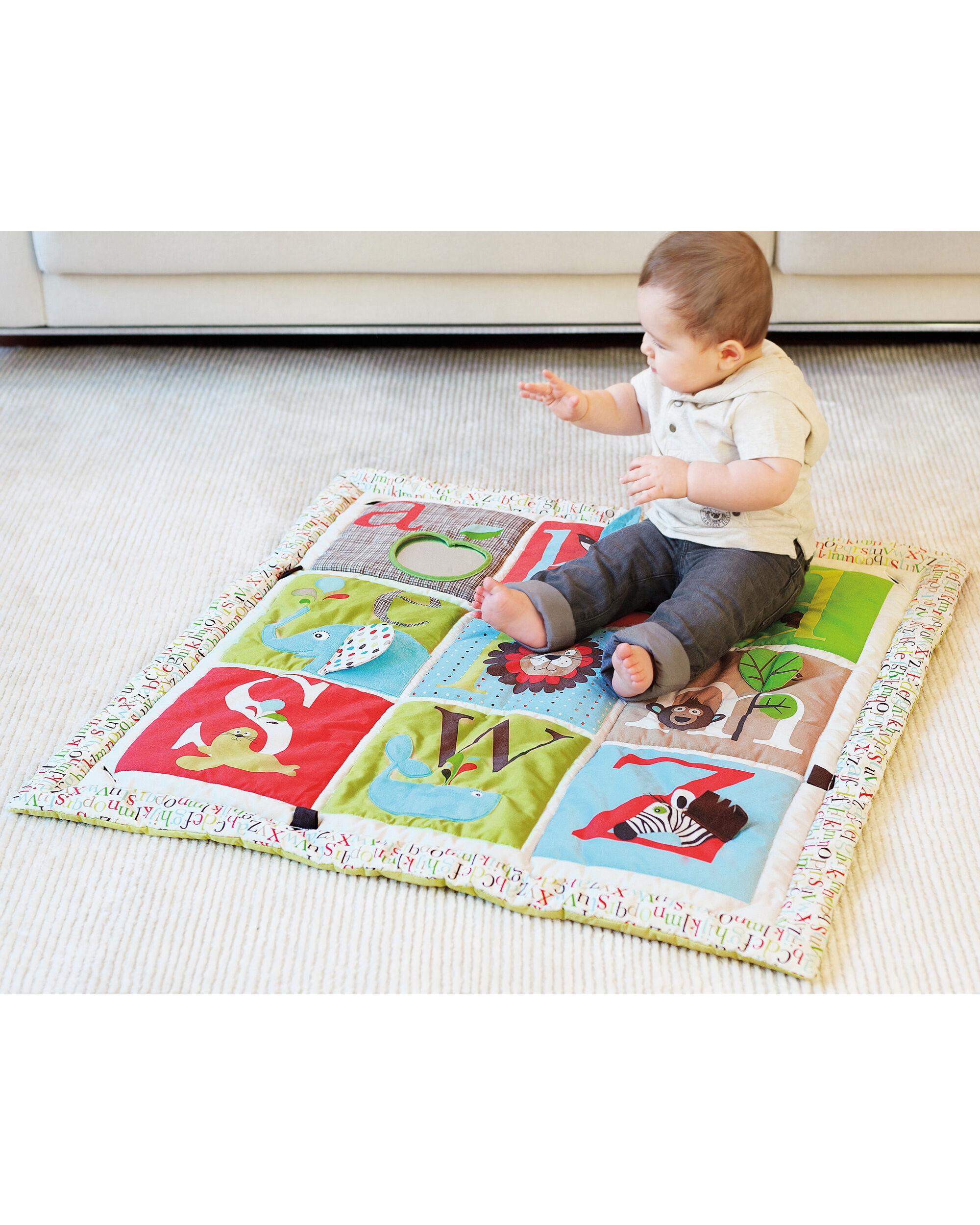 model large amazon additional folding panel gupamiga care slip for mat extra foam waterproof xpe dp babies classic only floor mats baby playpen playmat the com reversible play