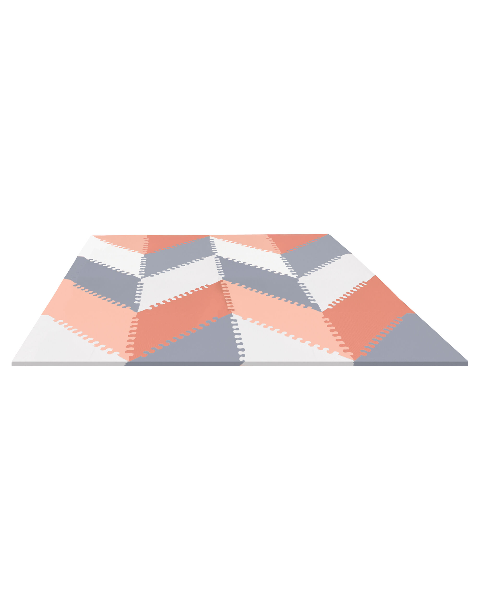 Playspot Geo Foam Floor Tiles Skiphop Com