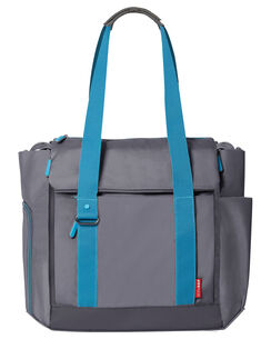 Clearance Fit All Access Diaper Bags