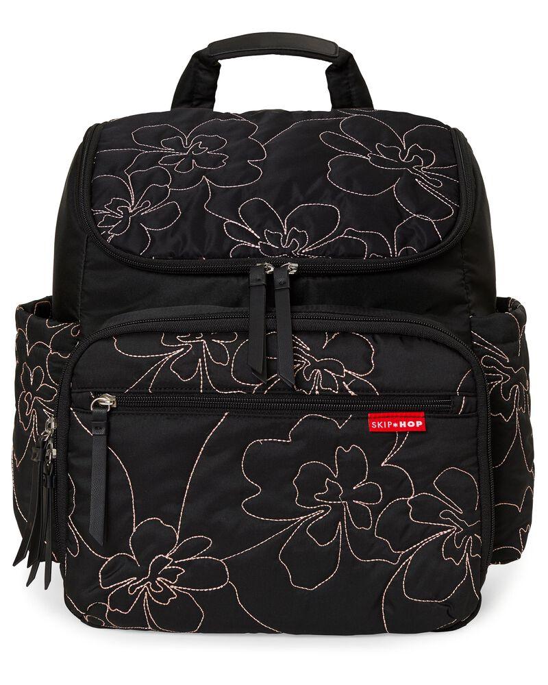 Forma Backpack Diaper Bag Skiphop