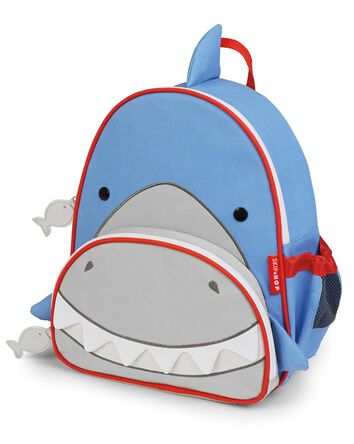 9b9a54b268c5 Backpacks & Lunch Bags | Skip Hop | Free Shipping