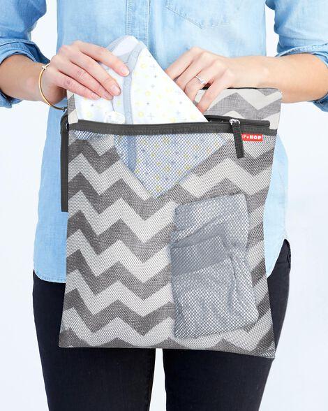 Grab & Go Wet/Dry Bag