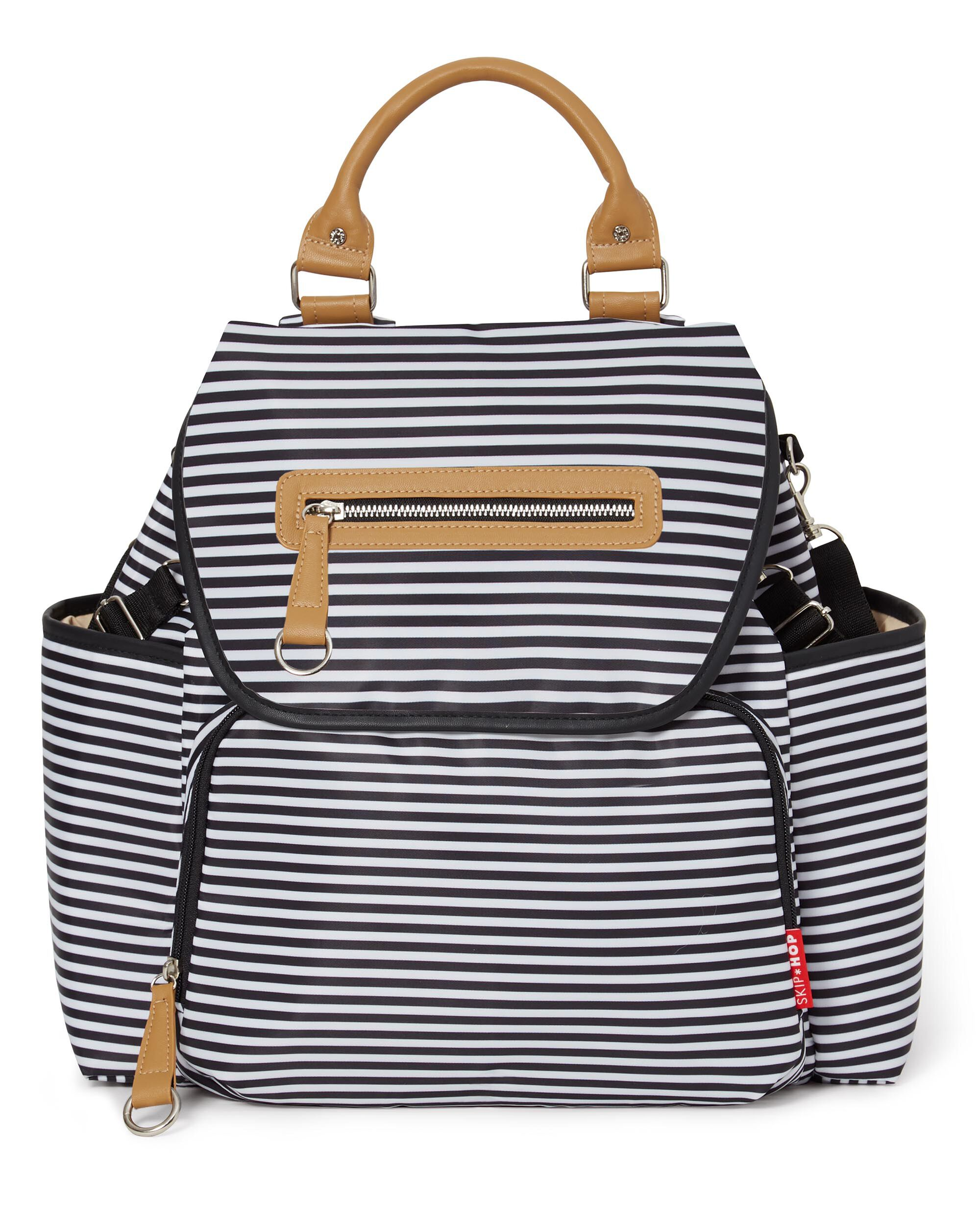 Grand Central Take It All Backpack