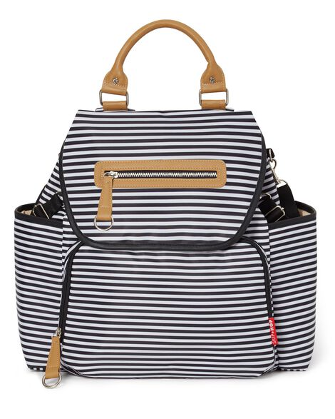 Grand Central Take-It-All Backpack