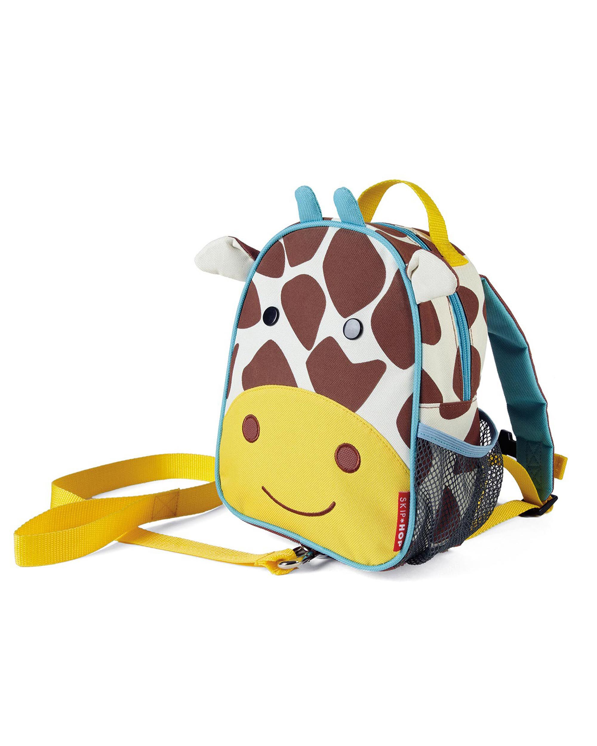 Quality Official Website Toddler Backpack With Reins Never Lets Your Kids Get Away In Child Safety Harness Excellent