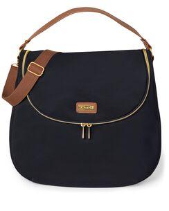 bdde393cf40 Stylish Diaper Bags | Skip Hop | Free Shipping