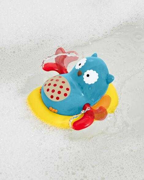 Zoo Paddle & Go Owl