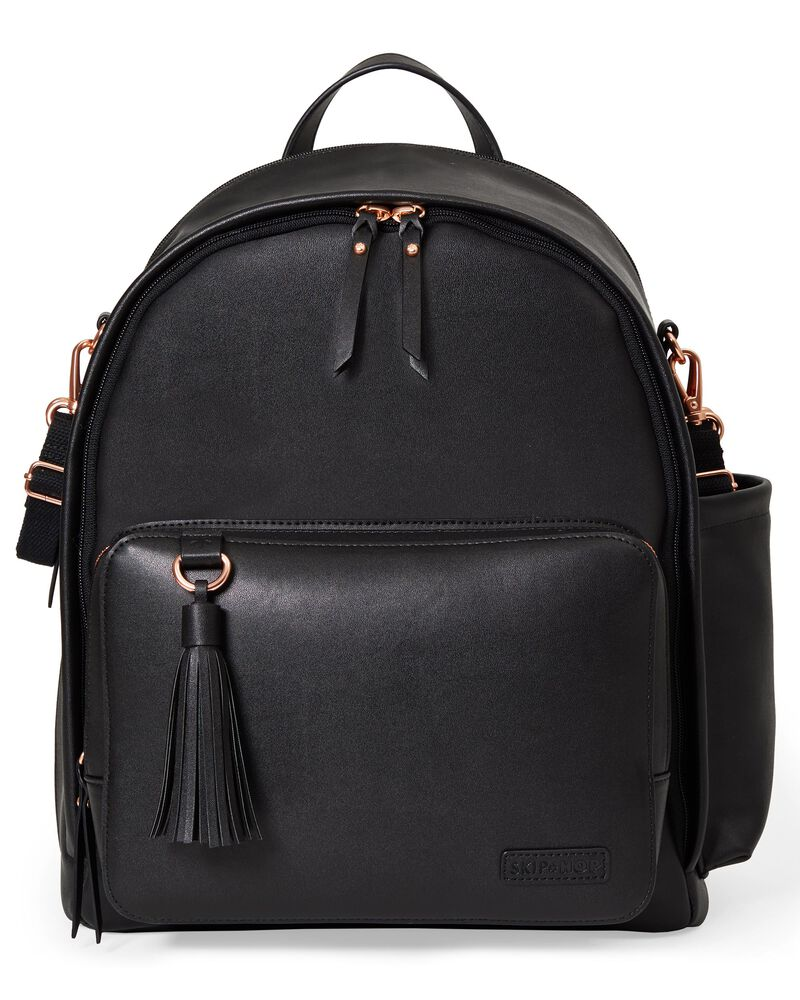 Greenwich Simply Chic Backpack Skiphop