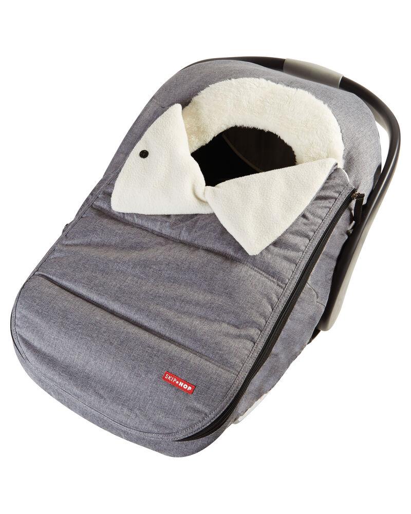 Tremendous Stroll Go Car Seat Cover Skiphop Com Creativecarmelina Interior Chair Design Creativecarmelinacom