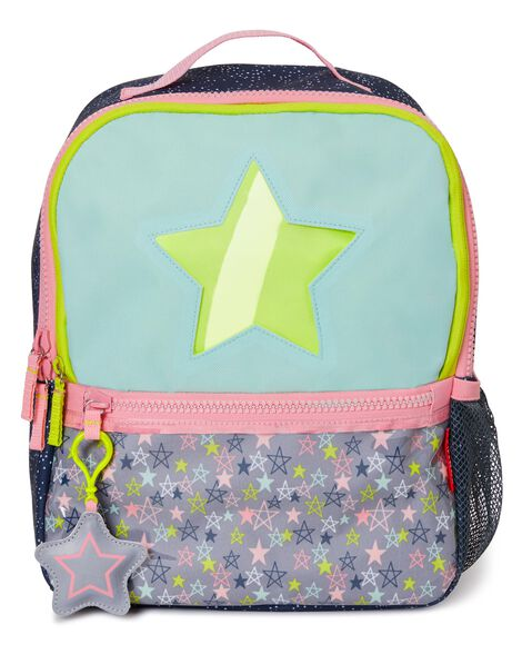 Forget Me Not™ Pack & Lunchie - Starry Sky