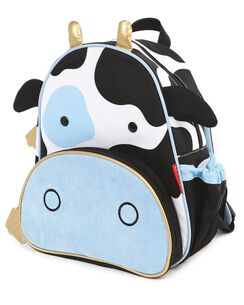 30841a36bceb Cute Toddler Backpacks   Cases