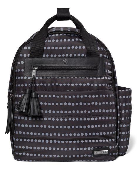 Riverside Ultra Light Backpack