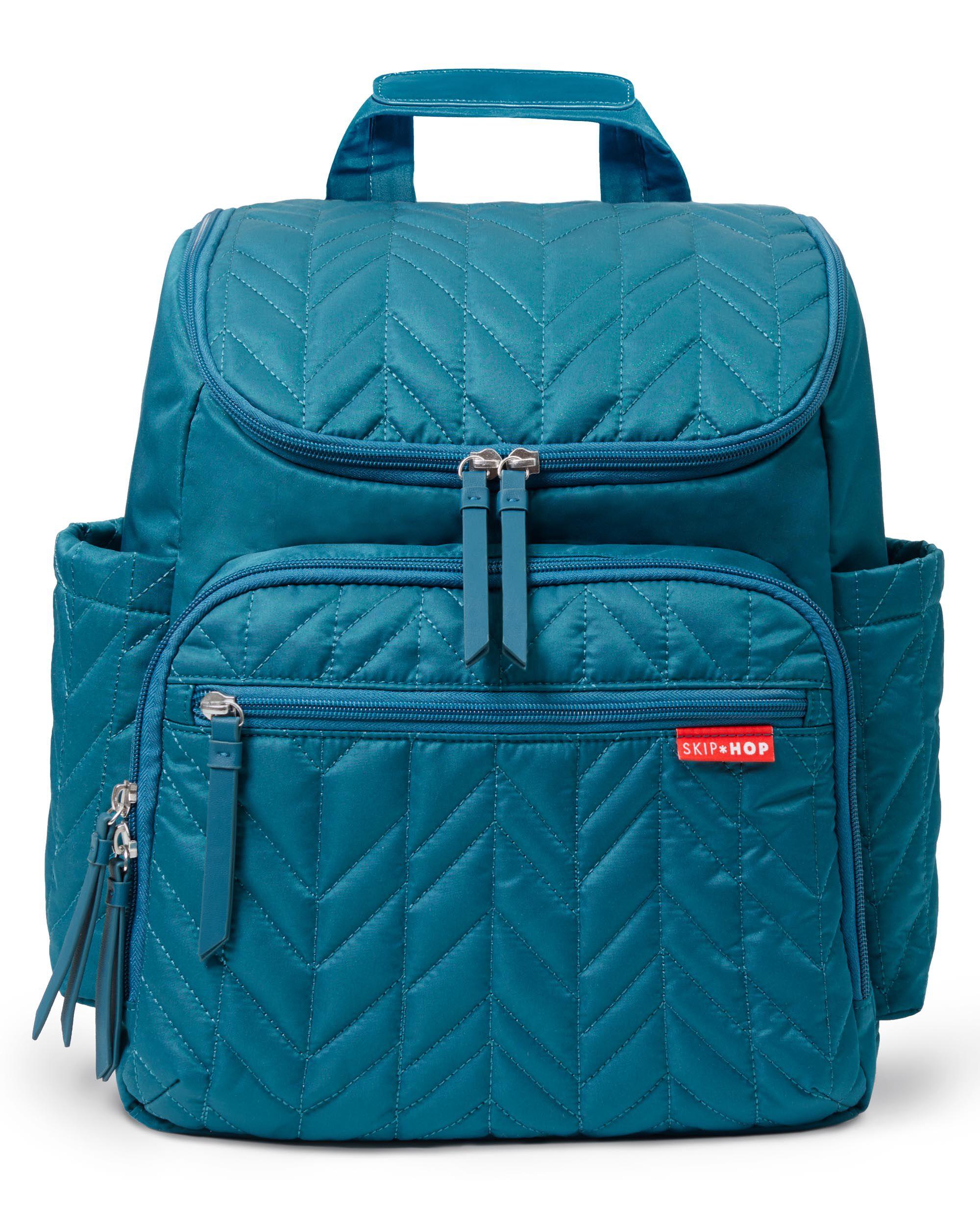 Image result for skip hop backpack