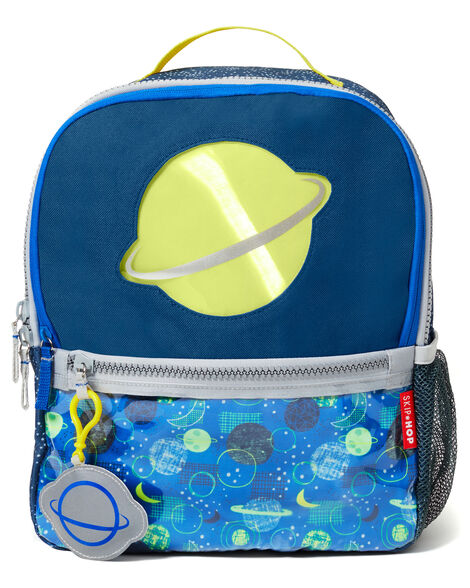 Forget Me Not Pack & Lunchie