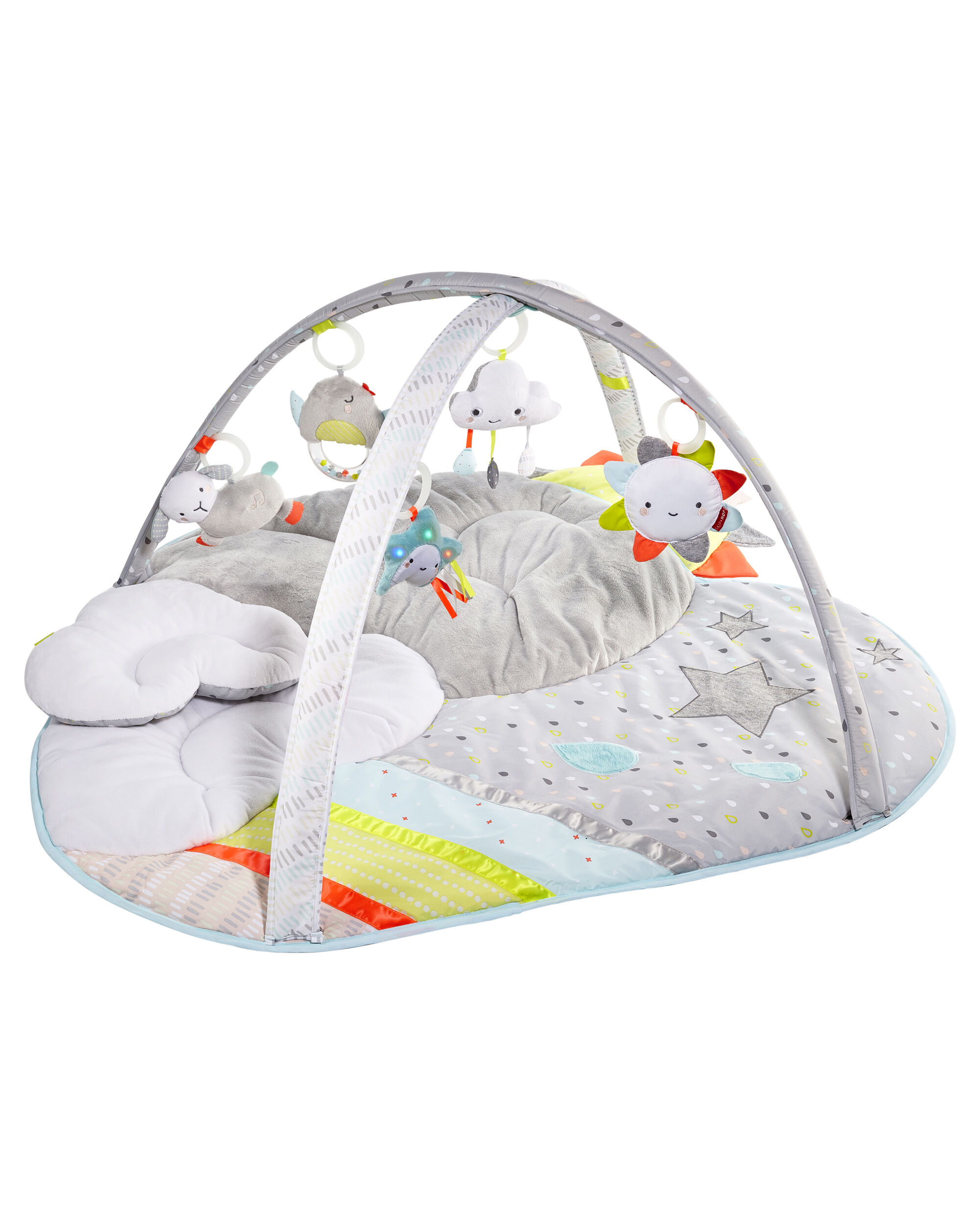 Baby play mats activity gyms skip hop free shipping