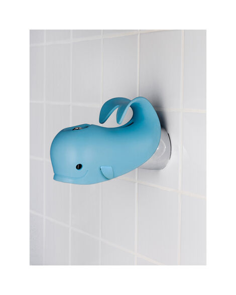 Moby Bath Spout Cover