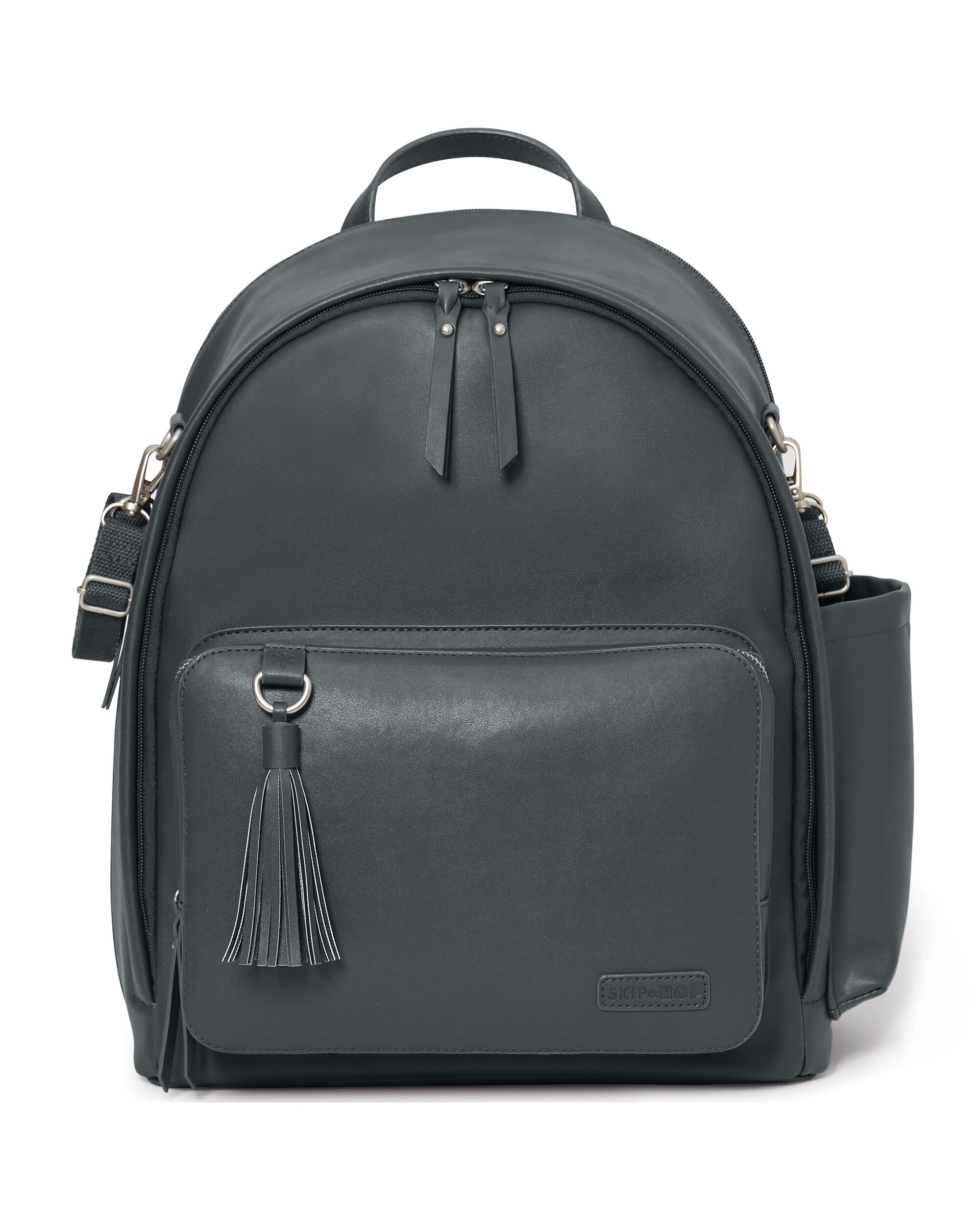 greenwich simply chic backpack. Black Bedroom Furniture Sets. Home Design Ideas