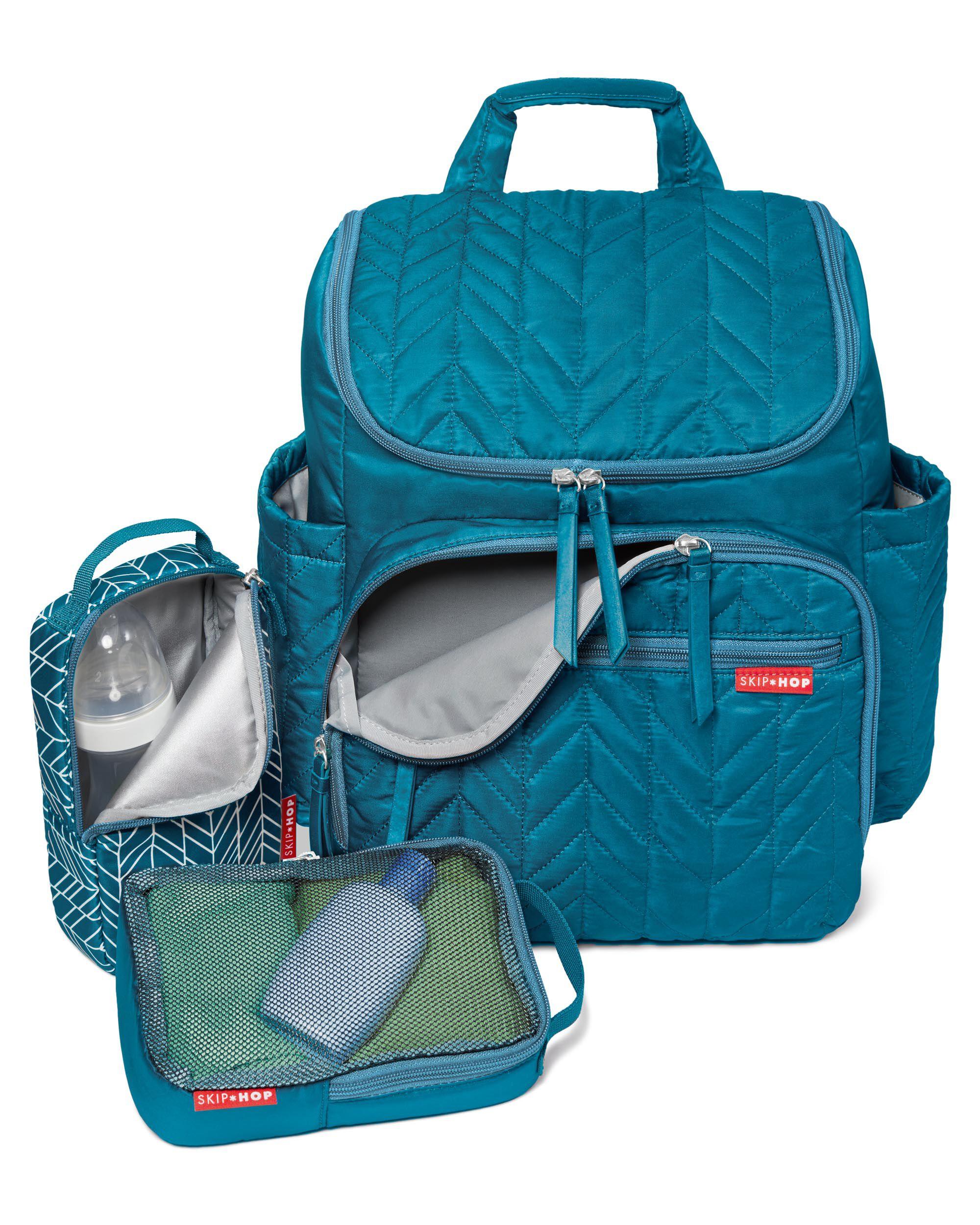 3df8944a53ec ... Forma Backpack Diaper Bag ...