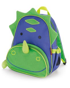 Animal Backpacks and Bags for Kids   Skip Hop   Free Shipping 5e850208ae
