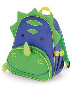 a906b31cfcdf Animal Backpacks and Bags for Kids