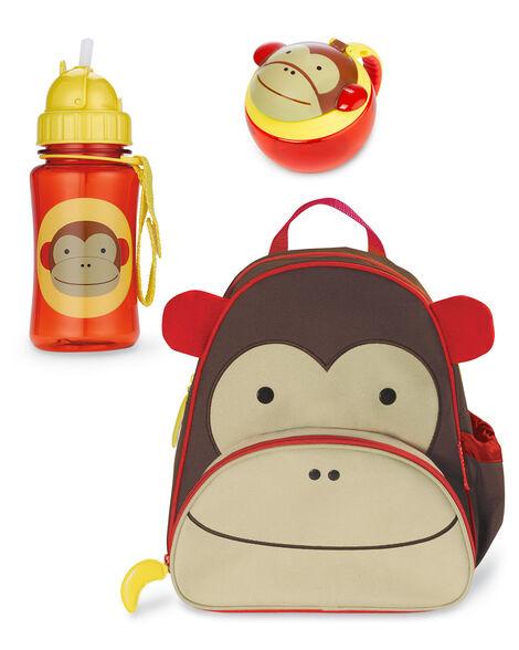 Monkey Bundle for On The Go, , hi-res