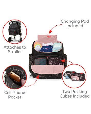 Diaper Bags | Skip Hop | Free Shipping