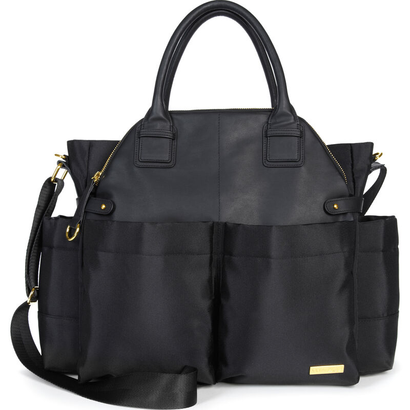 chelsea and cole diaper bags