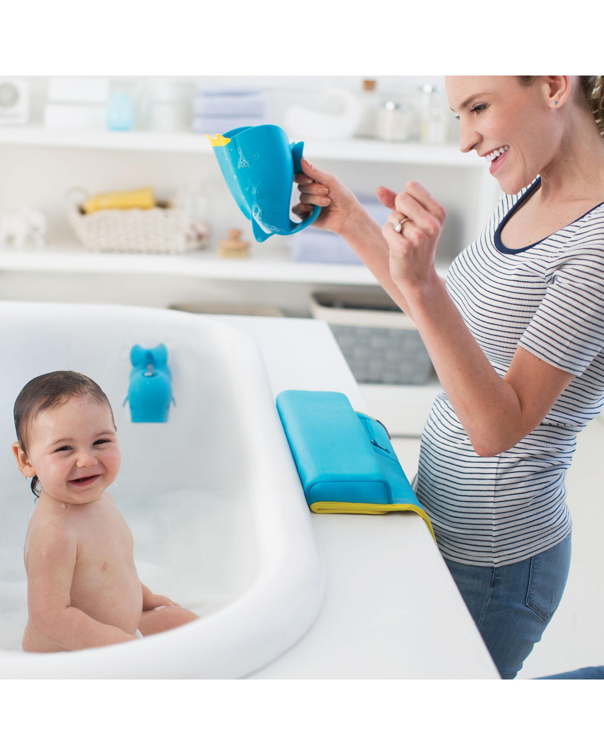 Moby Bath Spout Cover | Skiphop.com