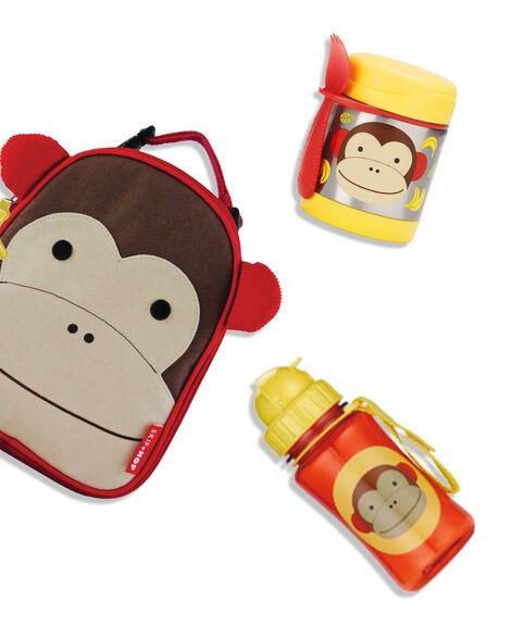 Monkey Lunch Time Bundle, , hi-res