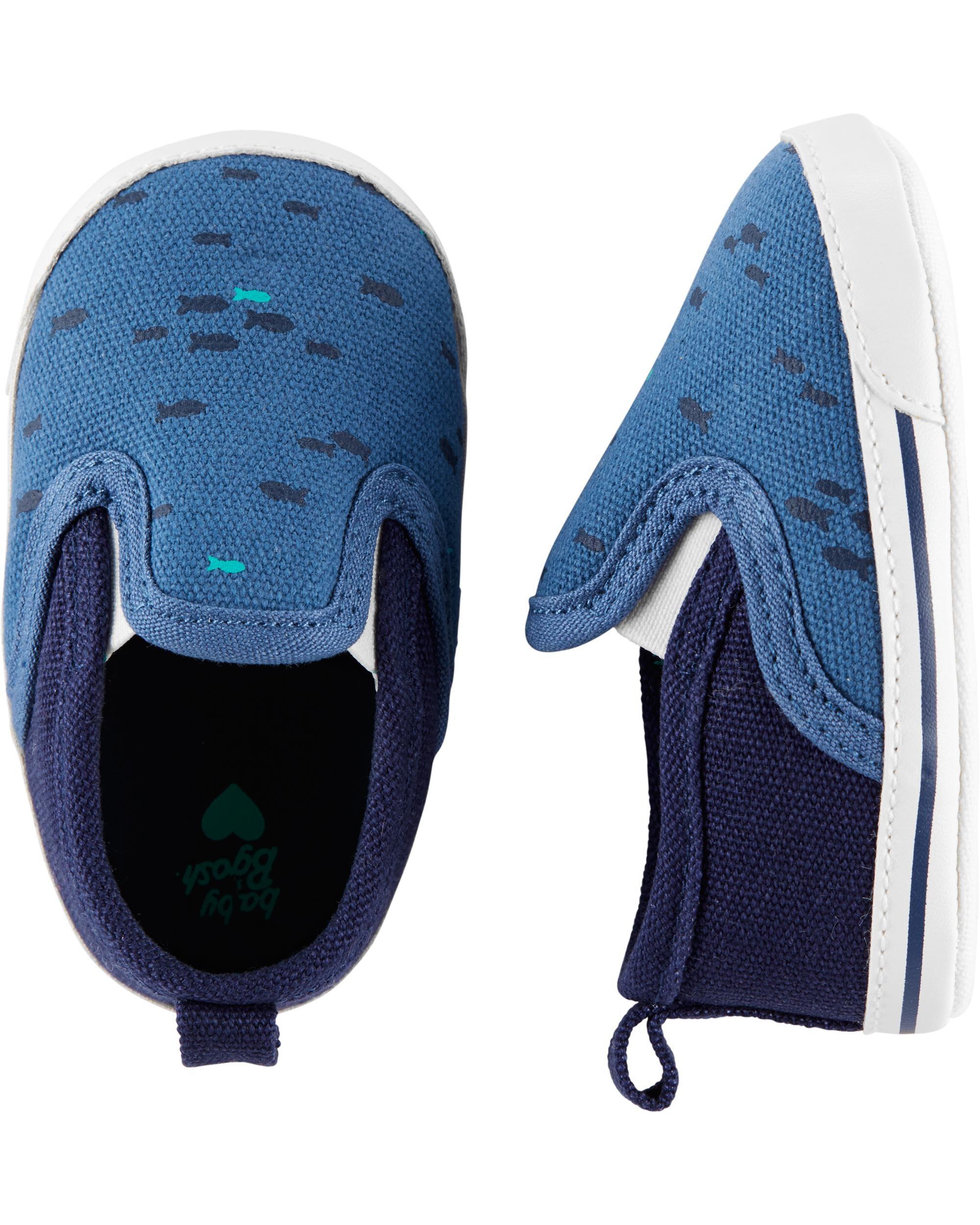 oshkosh baby shoes