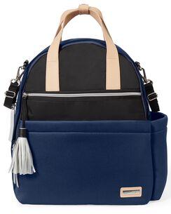 0afe368184 Nolita Neoprene Diaper Backpacks