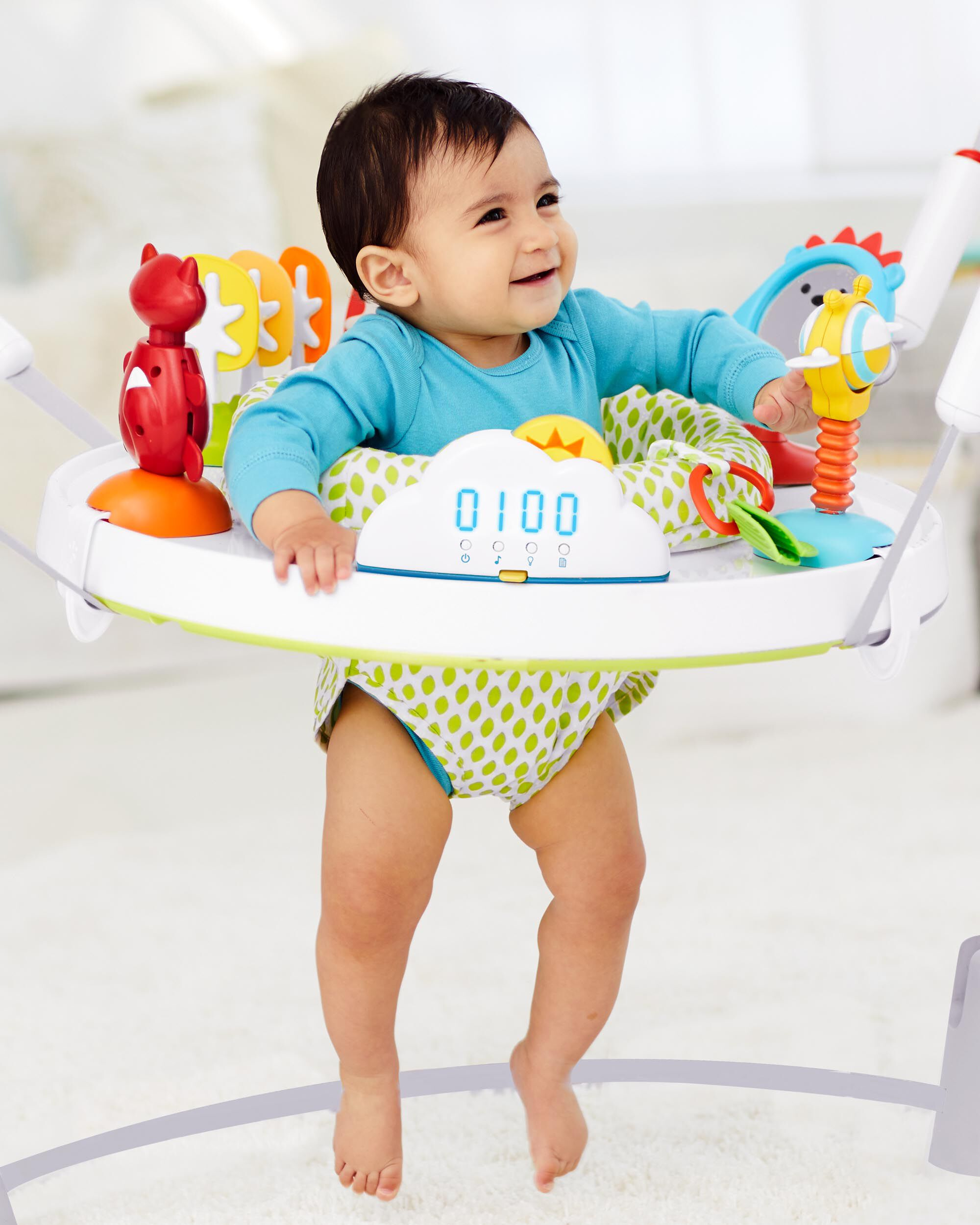 7a9888d58475 Explore   More Jumpscape Foldaway Jumper
