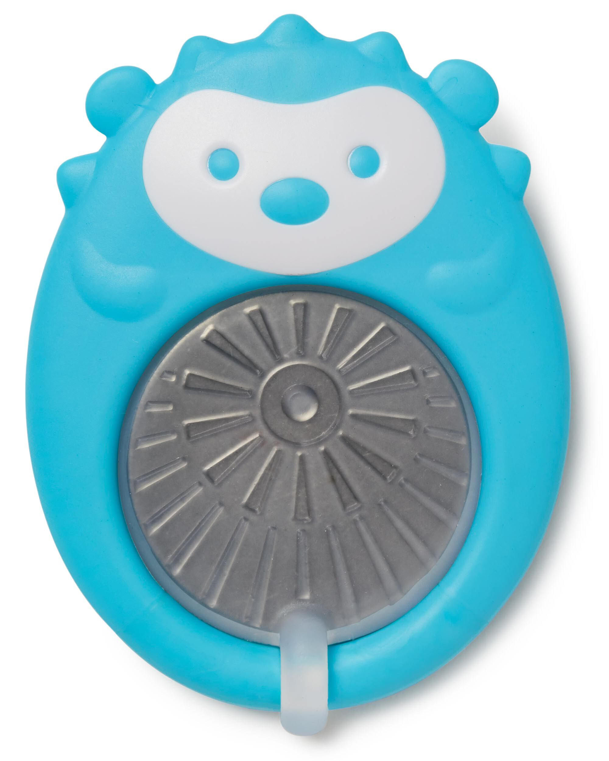 ... Explore   More™ Stay Cool Teether ... 4ae97b9fc799