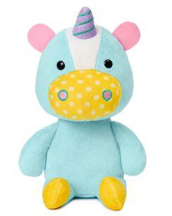 976d45d74f99dd Soft Baby Books & Toys | Skip Hop | Free Shipping