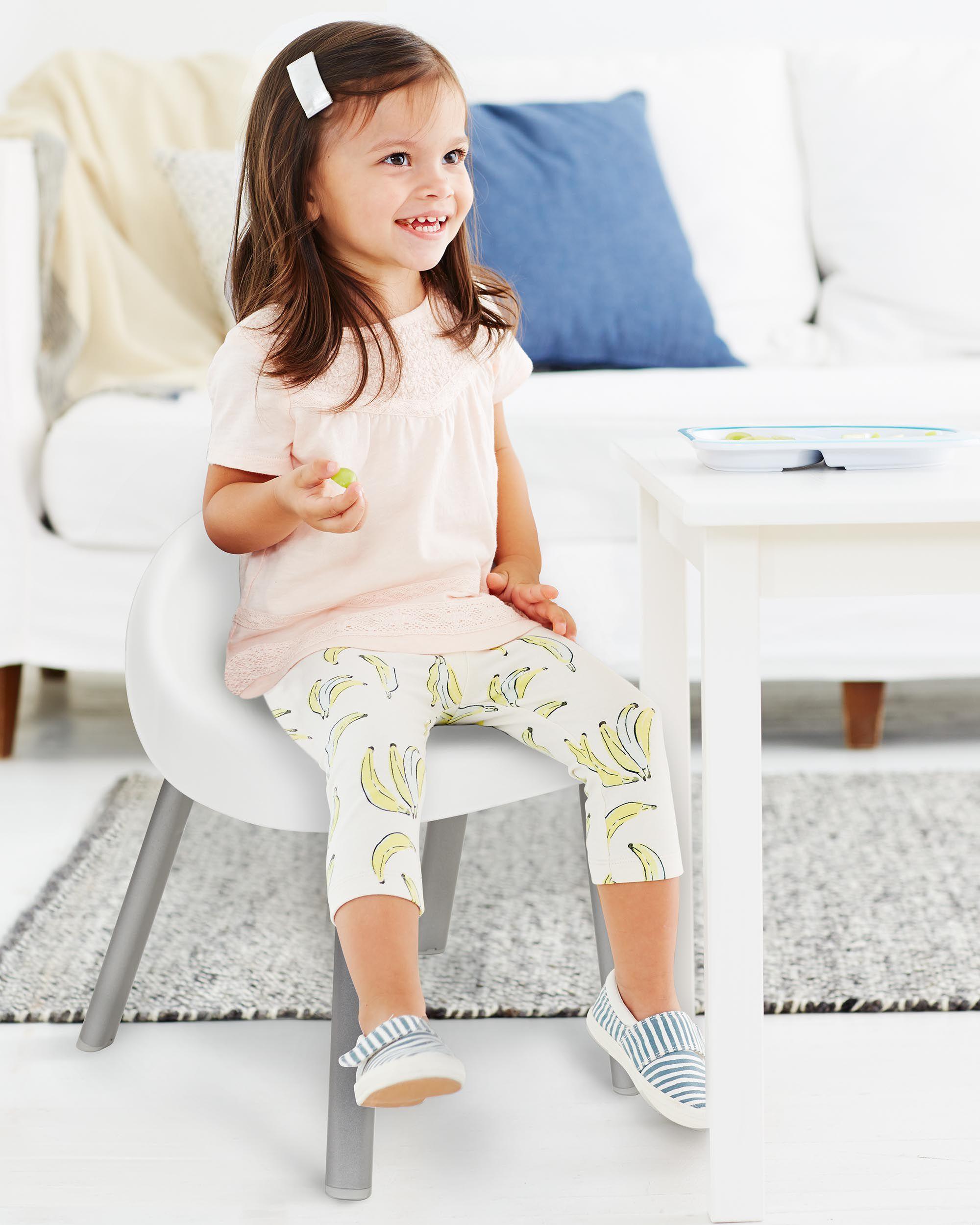 Explore & More Kids Chairs | Skiphop.com