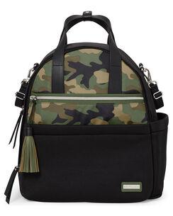97b6391127 Nolita Neoprene Diaper Backpacks