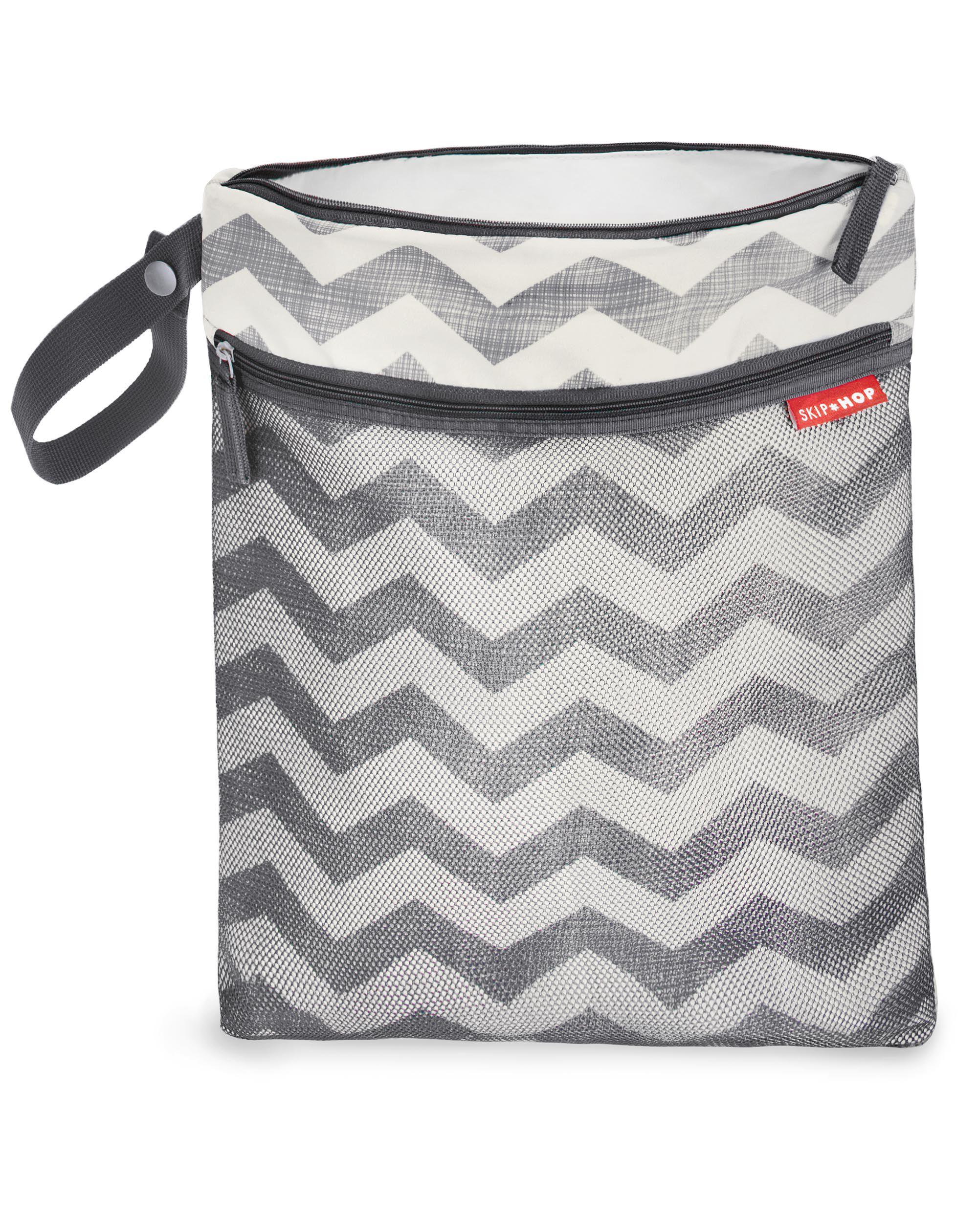 f38de5d655a0 Grab   Go Wet Dry Bag