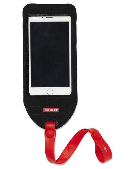 info for ae92b 4cd75 Stroll & Go Stroller Cell-Phone Tether