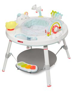 baby playtime and toys skip hop free shipping